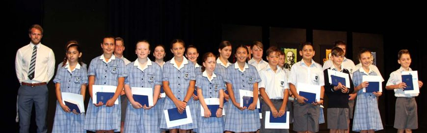 Kennedy Baptist College Welcomes Students