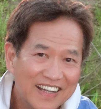 Mr Joseph Tan